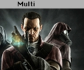 New Game+ zu Dishonored 2 ab 19. Dezember verfügbar