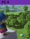 Erster Scan zu Dragon Quest Builders erschienen