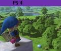 Erste Videoinhalte zu Dragon Quest Builders