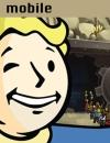 Fallout Shelter Update 1.2 bringt neue Funktionen ins Spiel!