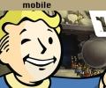 Fallout Shelter erscheint nun auch für Android