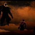 God of War® III Remastered_20150727170840