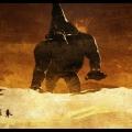 God of War® III Remastered_20150727170851