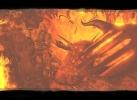God of War® III Remastered_20150727184558