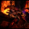 God of War® III Remastered_20150727184608