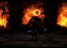 God of War® III Remastered_20150727184653