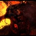 God of War® III Remastered_20150727184816