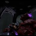 God of War® III Remastered_20150727190425