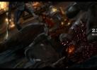 God of War® III Remastered_20150725183333