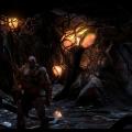 God of War® III Remastered_20150725184039