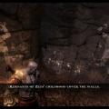 God of War® III Remastered_20150725184246