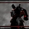 God of War® III Remastered_20150725185925