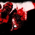 God of War® III Remastered_20150725191011