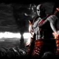 God of War® III Remastered_20150725191954