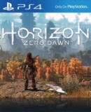 Horizon: Zero Dawn – Fakten