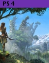Collector's Edition Unboxing von Horizon Zero Dawn