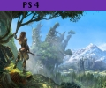 Videos zur Natur von Horizon: Zero Dawn