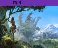 Horizon: Zero Dawn-Erweiterung erscheint nur als Download