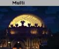 Minecraft: Story Mode bietet eine Charakterauswahl