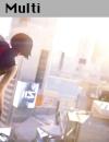 Frisches Entwicklertagebuch zu Mirror's Edge: Catalyst