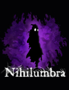 Nihilumbra – Fakten