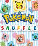Pokémon Shuffle – Fakten
