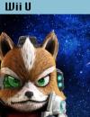 Erster Trailer zu Starfox Zero veröffentlicht