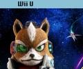 Jap. Website zu Star Fox Zero eröffnet; neue Videos erschienen!