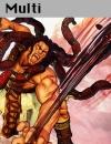 Neue Inhalte zu Street Fighter V angekündigt