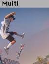 Gameplaytrailer zu Tony Hawk's Pro Skater 5