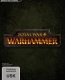 Total War: Warhammer – First Look