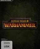 Total War: Warhammer – Fakten