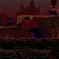 WiiUDS_Nihilumbra_03_mediaplayer_large