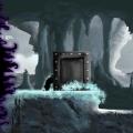 WiiUDS_Nihilumbra_04_mediaplayer_large