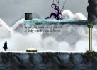 WiiUDS_Nihilumbra_09_mediaplayer_large