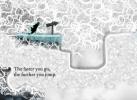 WiiUDS_Nihilumbra_11_mediaplayer_large