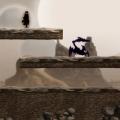 WiiUDS_Nihilumbra_12_mediaplayer_large