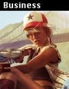 Dead Island 2 wird bei Sumo Digital entwickelt