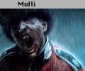 ZombiU wird zum Multiplatformer-Titel