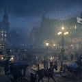 ASSASSINS_CREED_SYNDICATE_IMG_01
