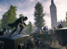 ASSASSINS_CREED_SYNDICATE_IMG_02