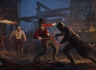 ASSASSINS_CREED_SYNDICATE_IMG_03