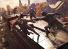 ASSASSINS_CREED_SYNDICATE_IMG_04