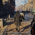 Assassin's Creed® Syndicate_20151016211808