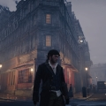 Assassin's Creed® Syndicate_20151017113931