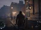 Assassin's Creed® Syndicate_20151017113959