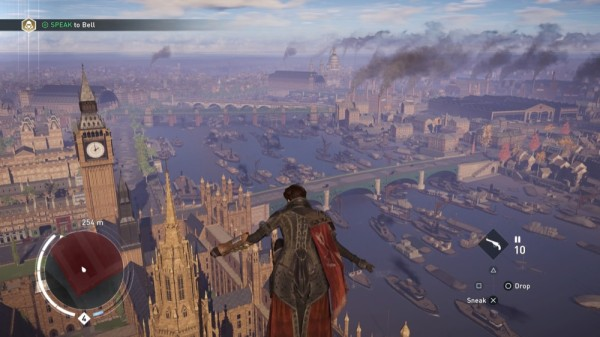 Assassin's Creed® Syndicate_20151017140316