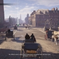 Assassin's Creed® Syndicate_20151017135553