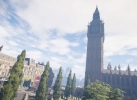 Assassin's Creed® Syndicate_20151017142942