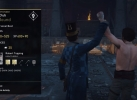 Assassin's Creed® Syndicate_20151017154853